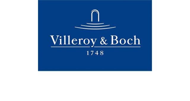 Villeroy Boch Fliesen Mosaikarbeiten Und Fliesenhandel Aus - Villeroy und boch fliesen alte serien